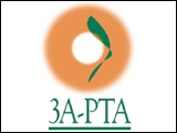 logo-3apta