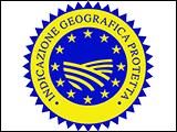 carne chianina IGP certificata