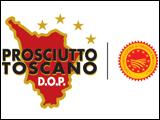 prosciutto-toscano-dop